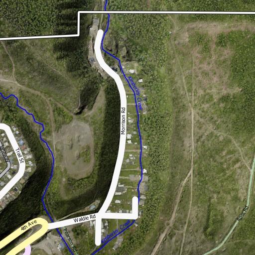 City of Kimberley Maps Service - Street Map Kimberley Bc Road Map on roberts creek bc map, saanichton bc map, south okanagan bc map, radium hot springs bc map, trail bc map, telegraph cove bc map, invermere bc map, duncan bc map, sidney bc map, comox bc map, burnaby bc map, langara island bc map, nelson bc map, kamloops bc map, tsawwassen bc map, edmonton bc map, princeton bc map, mission bc map, surrey bc map, west vancouver bc map,